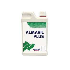 ALMARIL PLUS